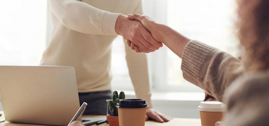 Întrebări pe care să le pui angajatorului la interviu