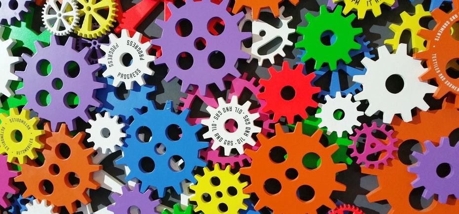 6 locuri de muncă care se vor automatiza