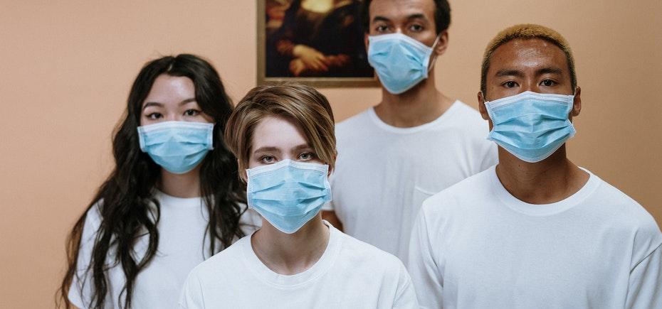 Cum găsești oportunități de joburi în pandemie