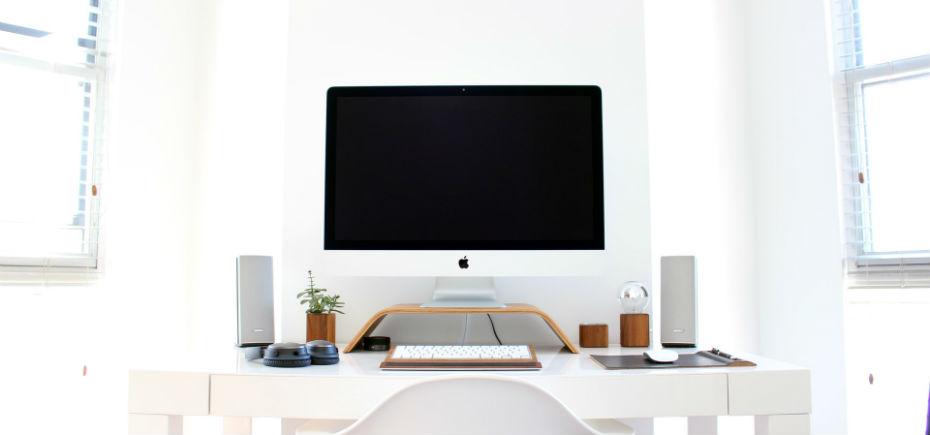 Cum să fii productiv când lucrezi remote (de acasă)?