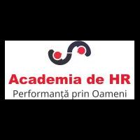 Academia de HR