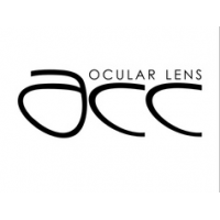 Acc Ocular Lens