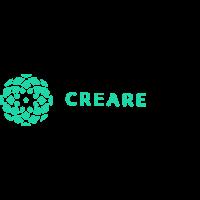 Agentie creare site
