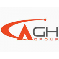 AGH Services Group