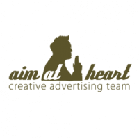 Aim At Heart