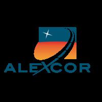 Alexcor Trading