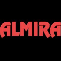 Almira Trade