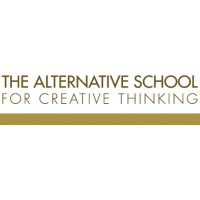 The Alternative School for Creative Thinking