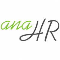 Ana Human Resources