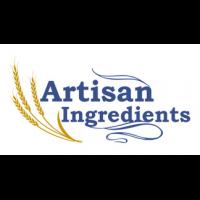 Artisan Ingredients