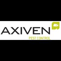 Axiven Pest Control