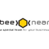 Beenear