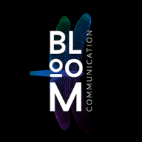 Bloom Communication