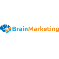 Brainmarketing