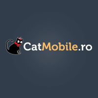 CatMobile.ro