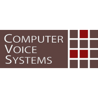 Computer Voice Systems