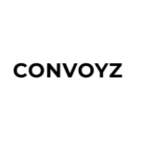 Convoyz