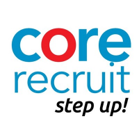 Core Recruit