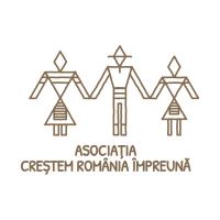 Crestem Romania Impreuna