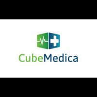 Cube Medicina