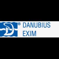 Danubius Exim