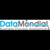 DataMondial