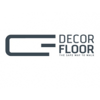 Decor Floor