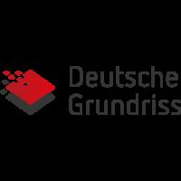 Deutsche Grundriss