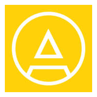 Digital Lunatix