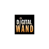 Digital Wand