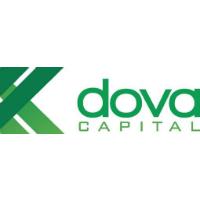 Dova Capital