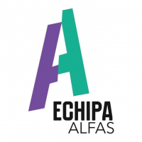 Echipa Alfas