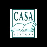 Editura Casa
