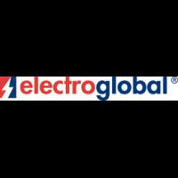 Electroglobal