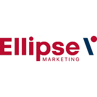 Ellipse Marketing