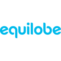 Equilobe Software
