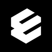 Extremoo