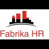 Fabrika HR