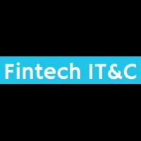 Fintech IT&C