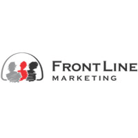 Frontline Marketing