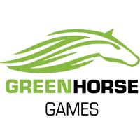 Green Horse Games