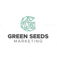 Green Seeds Marketing