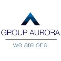 Group Aurora