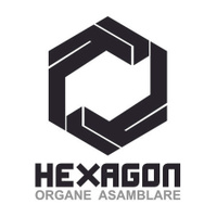 Hexagon OA