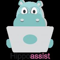 Hippoassist