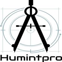 Humintpro