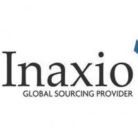 Inaxio Consulting