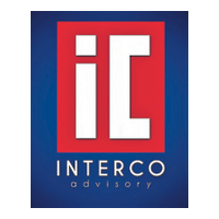 Interco Advisory