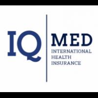 IQ Med
