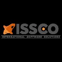 ISSCO